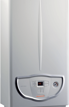 City Basic 24F Caldaia tradizionale camera stagna MINI EOLO 24 KW IMMERGAS mini eolo 24 2 240x370