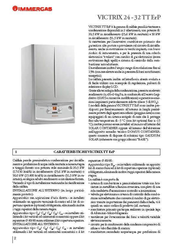 immergas-victrix-tt_pagina_1