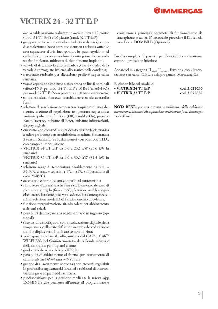 immergas-victrix-tt_pagina_2 TT 24 ERP IMMERGAS VICTRIX TT 24 ERP IMMERGAS VICTRIX TT Pagina 2 724x1024