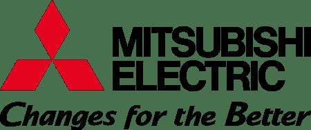 test footer mitsubishi electric