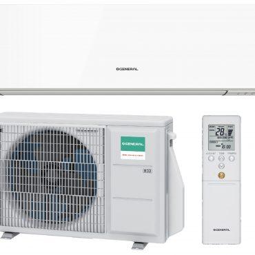 ashg14kmta Climatizzatore Condizionatore Fujitsu General monosplit parete 18000 btu ASHG14KMTA General Fujitsu ASHGKMTA 14000 370x370