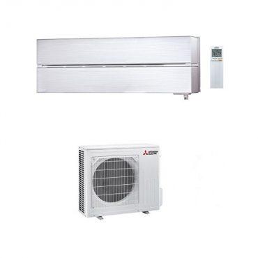msz-ln50vgw Climatizzatore Condizionatore Mitsubishi Electric Kirigamine Style White Monosplit parete 18000 Btu MSZ-LN50VGW Mitsubishi Kirigamine White 18000 370x370  Home Mitsubishi Kirigamine White 18000 370x370