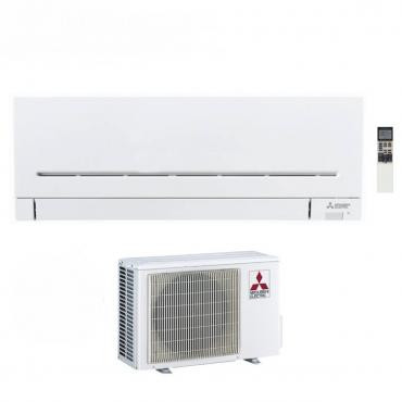 msz-ap35vg Climatizzatore Condizionatore Mitsubishi Linea Plus White 12000 btu MSZ-AP35VG Mitsubishi Linea Plus 12000 1 370x370