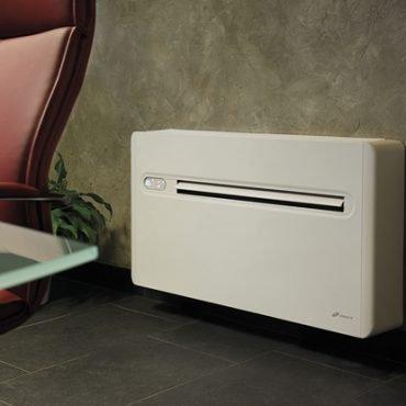 2.0 12 hp Climatizzatore Condizionatore Monoblocco Innova 2.0 12 HP innova climatizzatore 370x370