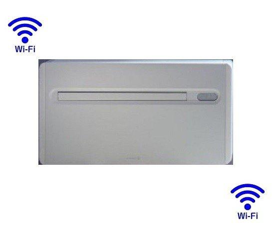Climatizzatore/Condizionatore Monoblocco Innova 2.0 10 HP 2