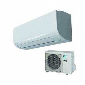 Climatizzatore/Condizionatore Daikin Modello Sensira Inverter 7000
