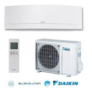 Climatizzatore/Condizionatore FTXJ25MW/RXJ25M