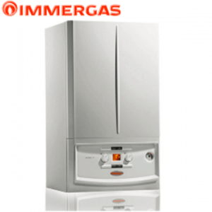 IMMERGAS NIKE STAR 24 ERP