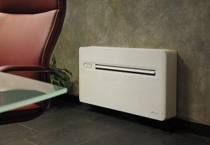 Climatizzatore Condizionatore Monoblocco Innova 2.0 12 HP