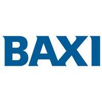 logo-baxi-200x200