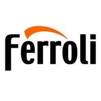 logo-ferroli-200x200