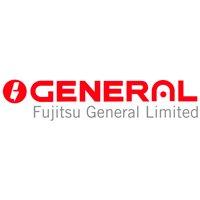 logo-fujitsu-general-200x200