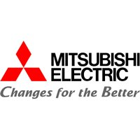 logo-mitsubishi-electric-200x200