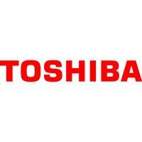 logo-toshiba-200x200